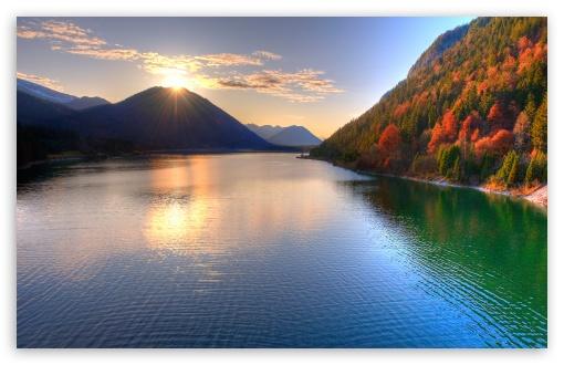 Fall Autumn Hd Wallpaper 1920x1080 Autumn Season 4k Hd Desktop Wallpaper For 4k Ultra Hd Tv