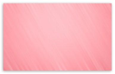 Baby Pink Background Ultra HD Desktop Background Wallpaper for 4K UHD TV : Multi Display Dual & Triple Monitor : Tablet : Smartphone