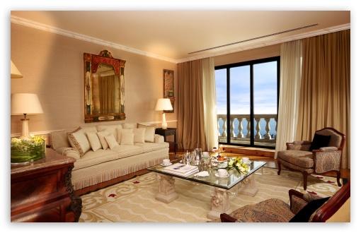 Beautiful Classic Living Room Ultra Hd Desktop Background Wallpaper For 4k Uhd Tv Tablet Smartphone