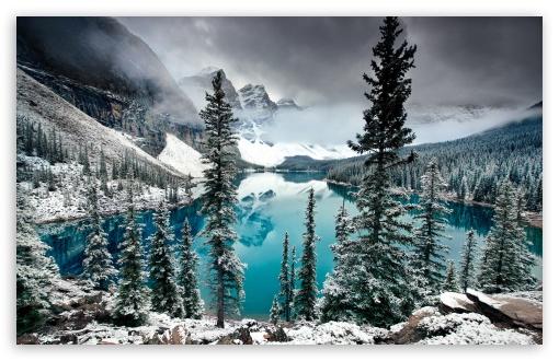 Fall Wallpaper 1440p Beautiful Landscapes In The World Ultra Hd Desktop