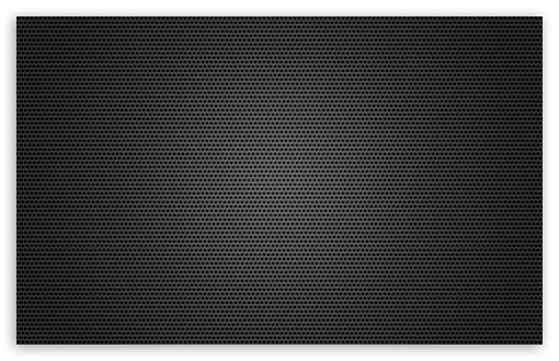 Iphone Optical Illusion Wallpaper Black Background Metal Hole Small 4k Hd Desktop
