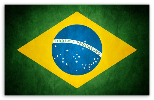 Brazil HD desktop wallpaper : Widescreen : High Definition ...
