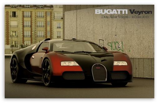 2160p Car Wallpapers Bugatti Veyron 4k Hd Desktop Wallpaper For 4k Ultra Hd Tv