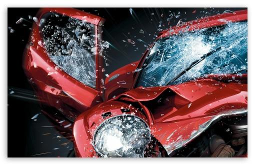 2160p Car Wallpapers Burnout Paradise 4k Hd Desktop Wallpaper For 4k Ultra Hd