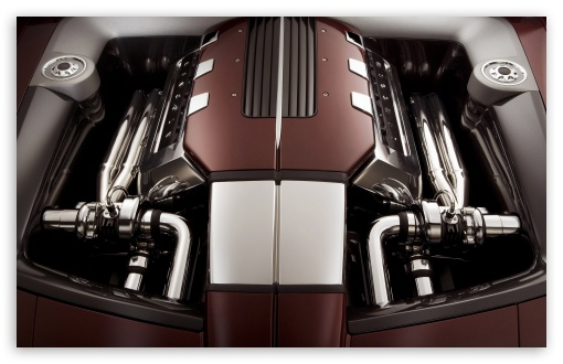 Give your home a bold look this year! Car Engine Ultra Hd Desktop Background Wallpaper For 4k Uhd Tv Widescreen Ultrawide Desktop Laptop Tablet Smartphone