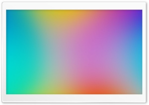 wallpaperswide com colorful hd