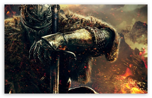 Dark Souls 3 Iphone Wallpaper Dark Souls 3 4k Hd Desktop Wallpaper For 4k Ultra Hd Tv