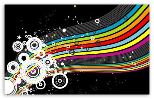 Panic At The Disco Wallpaper Hd Disco Era 4k Hd Desktop Wallpaper For 4k Ultra Hd Tv