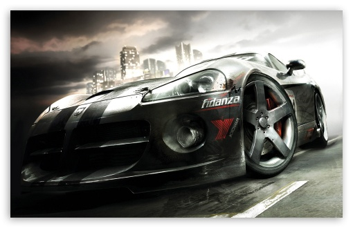 Car 1440p Phone Wallpaper Dodge Viper 4k Hd Desktop Wallpaper For 4k Ultra Hd Tv