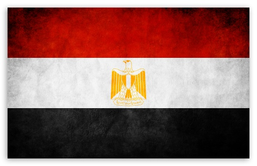 Ipad Mini Wallpaper Hd Egypt Flag By Alamir 4k Hd Desktop Wallpaper For 4k Ultra