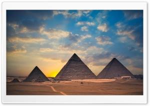 Great Falls Wallpapers Hd Widescreen Wallpaperswide Com Africa Hd Desktop Wallpapers For 4k