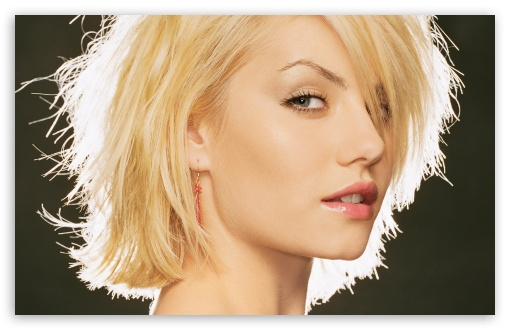 Image result for elisha cuthbert