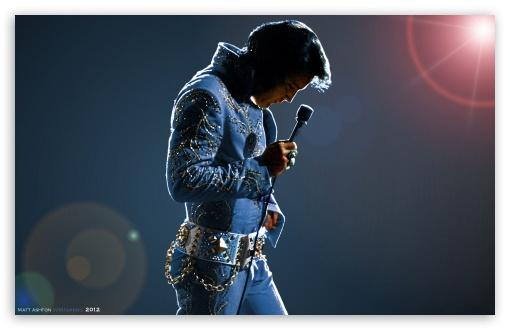 Rock And Roll Wallpaper Hd Elvis Presley 4k Hd Desktop Wallpaper For 4k Ultra Hd Tv