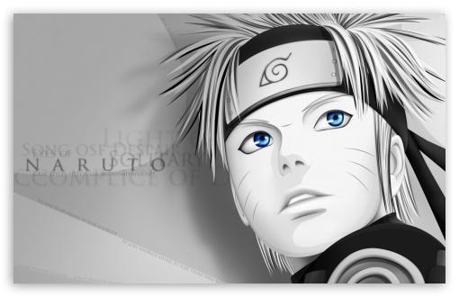 Naruto Shippuden Iphone Wallpaper Eyes Of Naruto 4k Hd Desktop Wallpaper For 4k Ultra Hd Tv