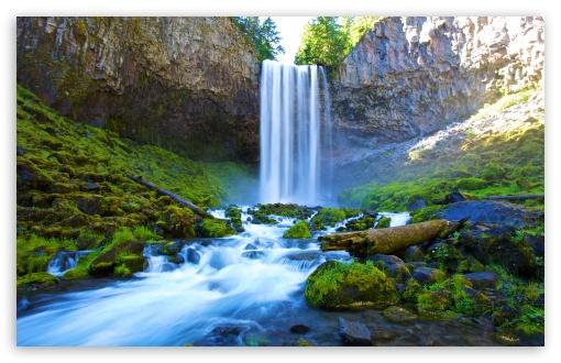 Falling Water Wallpaper 1080p Falling Water 4k Hd Desktop Wallpaper For 4k Ultra Hd Tv