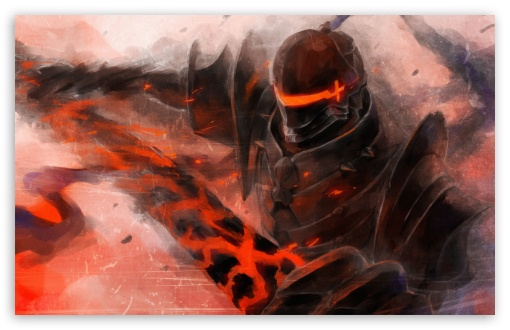 Berserk Iphone Wallpaper Fate Zero Berserker 4k Hd Desktop Wallpaper For 4k Ultra