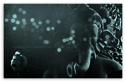 Shiva Animated Wallpaper God 4k Hd Desktop Wallpaper For 4k Ultra Hd Tv Wide
