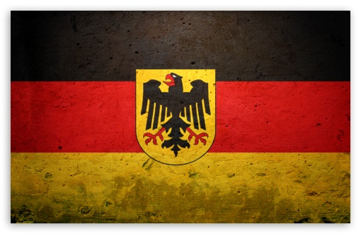 Iphone 7 Hd Wallpapers 1080p Grunge Flag Of Germany State 4k Hd Desktop Wallpaper For