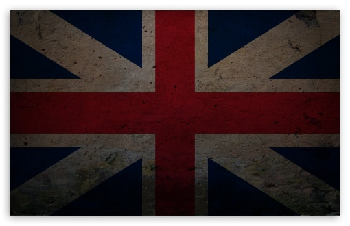 Union Jack Iphone Wallpaper Grunge Union Flag Naval Jack 4k Hd Desktop Wallpaper For