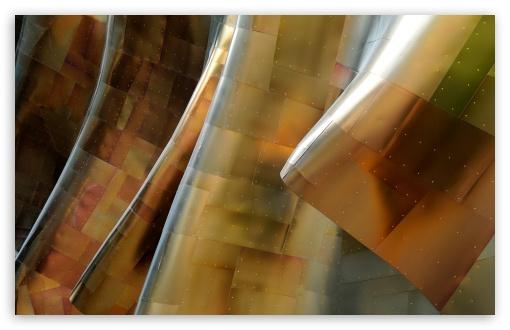 Hd Wallpapers 1080p Widescreen For Mobile Guggenheim Museum Bilbao 4k Hd Desktop Wallpaper For 4k