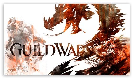 Guild Wars 2 Wallpaper Hd Guild Wars 2 Rusty 4k Hd Desktop Wallpaper For 4k Ultra