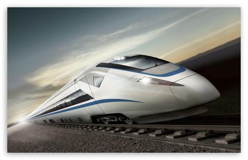 3d Wallpaper For Iphone 3gs High Speed Train 4k Hd Desktop Wallpaper For 4k Ultra Hd