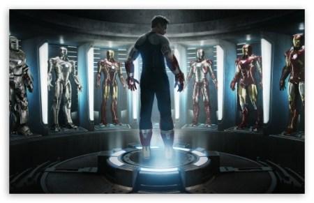 iron_man_3_2013_movie-t2.jpg