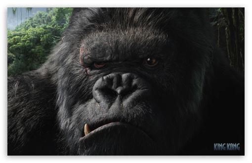 Satanic Iphone Wallpaper King Kong 2 4k Hd Desktop Wallpaper For 4k Ultra Hd Tv