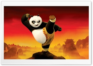 wallpaperswide com kung fu