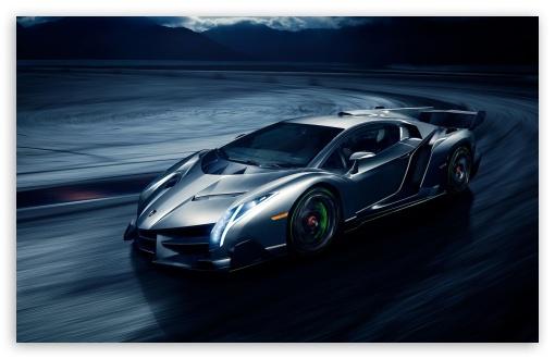 Cars Hd Wallpapers 1080p Lamborghini Lamborghini Veneno Supercar 4k Hd Desktop Wallpaper For 4k