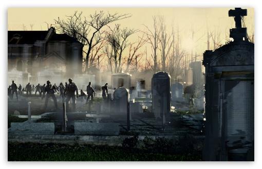 Left 4 Dead Iphone Wallpaper Left 4 Dead Zombies Art Ultra Hd Desktop Background