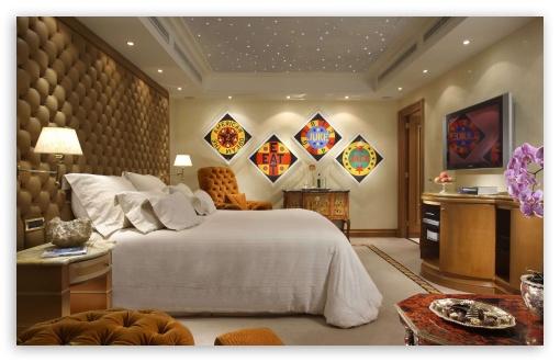 Anime Ipod Wallpapers Luxury Bedroom 4k Hd Desktop Wallpaper For 4k Ultra Hd Tv