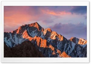 Wallpaperswidecom Mac Hd Desktop Wallpapers For 4k Ultra