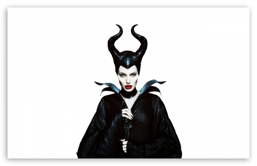 2560x1440 Girl Wallpaper Maleficent 2014 Movie 4k Hd Desktop Wallpaper For 4k Ultra