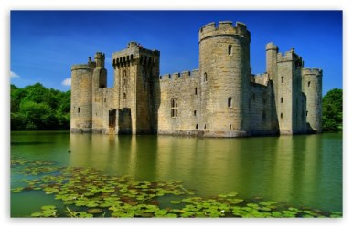 castle medieval hd 4k wallpapers dual widescreen castles definition desktop 1080p 1440p iphone description chateau moat monitor being knight