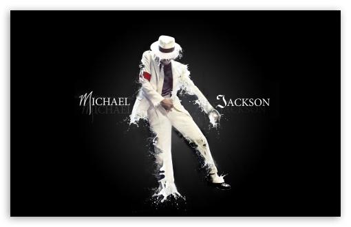 Disney Quote Wallpaper 1280x1024 Michael Jackson 4k Hd Desktop Wallpaper For 4k Ultra Hd Tv