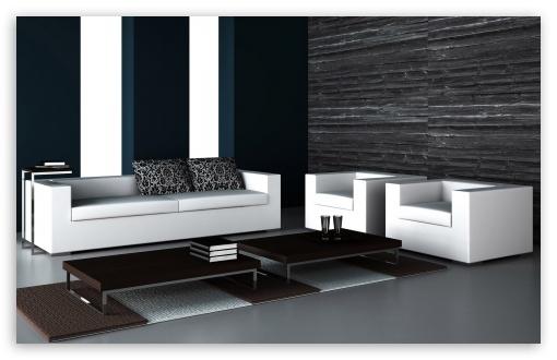Minimalist Living Room Ultra Hd Desktop Background Wallpaper For 4k Uhd Tv Tablet Smartphone