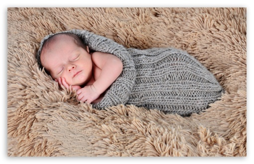 Cute Babies Hd Wallpapers 1366x768 Newborn Baby 4k Hd Desktop Wallpaper For 4k Ultra Hd Tv