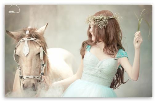 Cute Fairy Wallpapers For Mobile Real Fairy 4k Hd Desktop Wallpaper For 4k Ultra Hd Tv