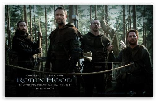 Ipod 5 Wallpaper Hd Robin Hood 2010 Movie 4k Hd Desktop Wallpaper For Wide