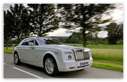 Royal Royce Car Hd Wallpaper Rolls Royce Super Car 2 4k Hd Desktop Wallpaper For 4k