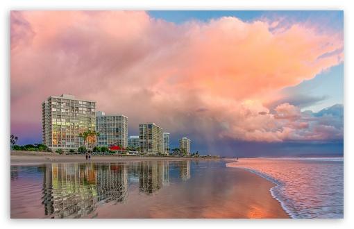 Iphone Hd Wallpapers 1080p San Diego Beaches 4k Hd Desktop Wallpaper For 4k Ultra Hd