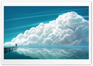 Wallpaperswidecom Anime Hd Desktop Wallpapers For 4k