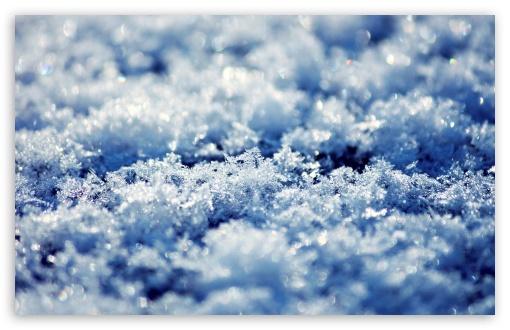 Falling Snow Wallpaper Iphone Snow 4k Hd Desktop Wallpaper For 4k Ultra Hd Tv Dual