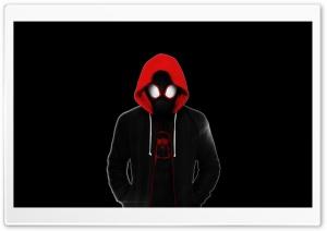 wallpaperswide com spider man