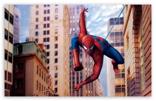 Spiderman Marvel 4k Hd Desktop Wallpaper For 4k Ultra Hd Tv