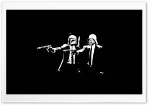 wallpaperswide com star wars