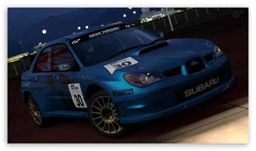 2160p Car Wallpapers Subaru Impreza Wrx Sti Ultra Hd Desktop Background