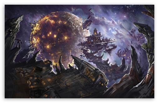 Transformers Fall Of Cybertron Wallpaper Transformers War For Cybertron 4k Hd Desktop Wallpaper For