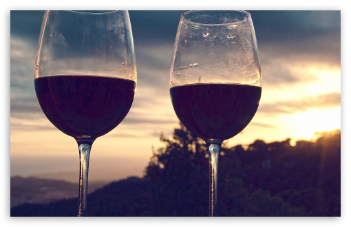 wine o clock wallpapers